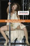 Beyonce Knowles 2207 AMA's Foto 561 (Бионс Ноулс 2207 АМА Фото 561)