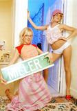 Sienna Miller credit scanners Foto 187 (Сиенна Миллер Кредитный сканеров Фото 187)