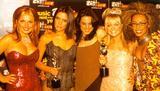 Spice Girls - 82nd Annual Academy Awards, March 7 2010 Foto 33 (Спайс Гёлз - 82 Годовые Оскар, 7 марта 2010 Фото 33)