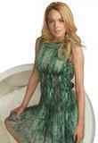 Lindsay Lohan UHQ Ripped stuff: Foto 331 (Линдси Лохан UHQ Ripped прочее: Фото 331)