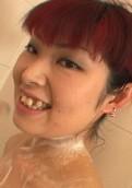 JWife a268 - Fusako