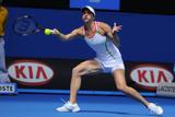http://img5.imagevenue.com/loc37/th_80543_andrea_petkovic_australian_open_2011_56_122_37lo.jpg